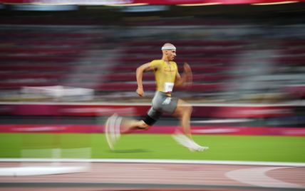 Олимпиада-2020: кто выиграл медали 2 августа