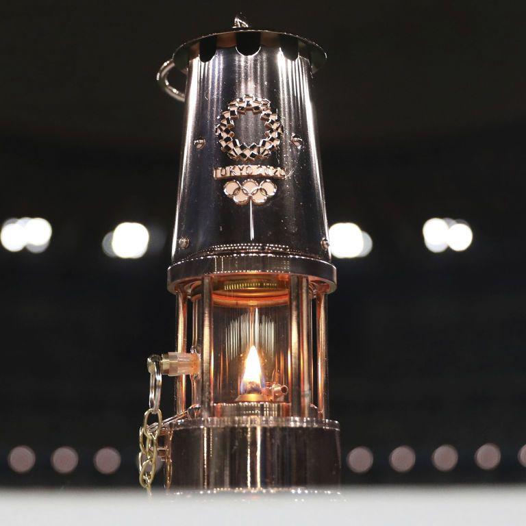 Олимпийские игры-2020: когда и где смотреть торжественную церемонию открытия