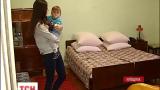У помешкання колишніх урядовців в Конча-Заспі заселяються звичайні українці