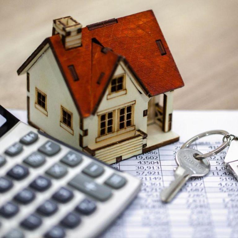 В Украине изменили правила кредитования для жителей зоны ООС