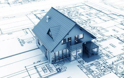 Порошенко унормировал право собственности в многоквартирных домах