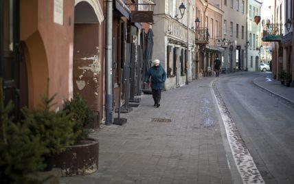 """В Киеве могут ослабить карантин: названы вероятные сроки выхода столицы с """"красной"""" зоны"""