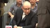 Суд над Кернесом перенесли на 3 июля