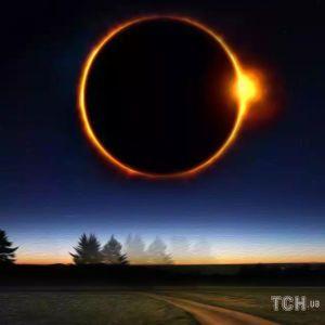 Солнечное затмение 10 июня: как пережить