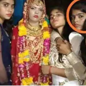 В Індії під час весілля померла наречена: її замінили молодшою сестрою та продовжили святкування