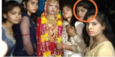В Индии во время свадьбы умерла невеста: ее заменили младшей сестрой и продолжили празднование
