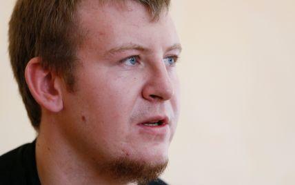 Нові докази російської агресії: Україна передасть до Гааги інформацію про полоненого Агеєва