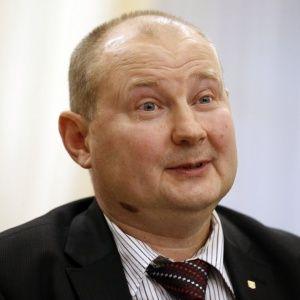 В НАБУ заявили, что процедура экстрадиции Чауса из Молдовы в Украину продолжается