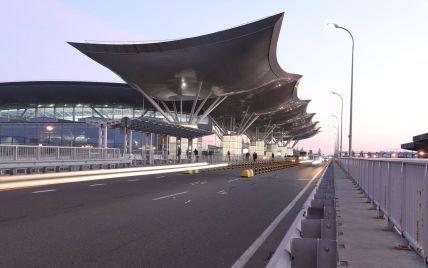 """Аэропорт """"Борисполь"""" рекордно увеличил пассажиропоток: куда летают чаще всего"""
