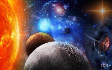 Осінь 2021: рекомендації астрологині на 10 жовтня