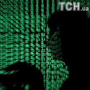 Українців попередили про ймовірні кібератаки протягом вихідних, схожі на вірус Petya-A
