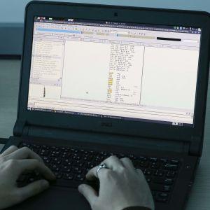 Вірус Petya запустили для знищення файлів, а не вимагання грошей - Cisco