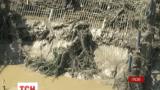 После наводнения в Тбилиси и дальше находят погибших