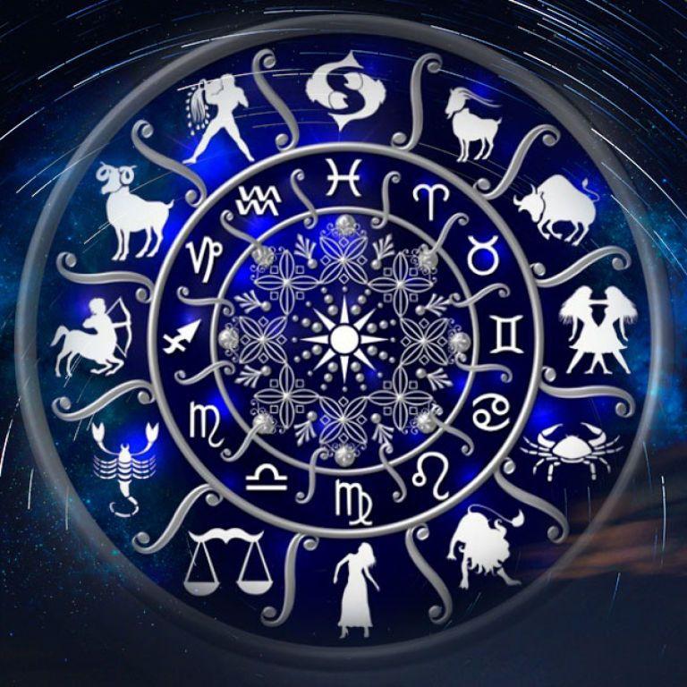 Что звезды нам пророчат: гороскоп на 30 марта-5 апреля