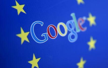 Google в течение 2016 года вывела в офшоры около 16 млрд евро – Bloomberg