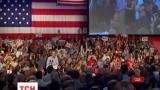 Джеб Буш объявил об участии в президентской гонке в США