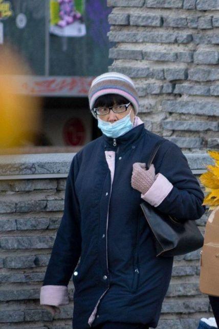 Ситуація з коронавірусом погіршується щодня: у яких регіонах помирає і хворіє найбільше українців