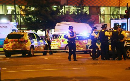 Взрыв в лондонском метро и выход США из Совета ООН по правам человека. Пять новостей, которые вы могли проспать