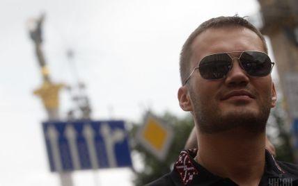 """""""Бився головою об лід"""": Мочанов розповів нові подробиці смерті Януковича-молодшого"""