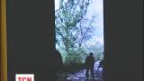 Российские спецназовцы собственноручно снимают видеодоказательства своего присутствия на Донбассе