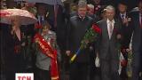 22 июня чествуют память жертв войны