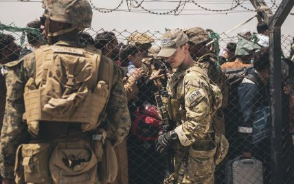 США извинились за гибель мирных жителей в Кабуле: подробности