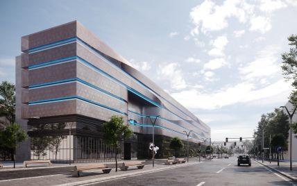 """""""Фармак"""" построит инновационный центр, где будут разрабатывать современные лекарственные средства"""