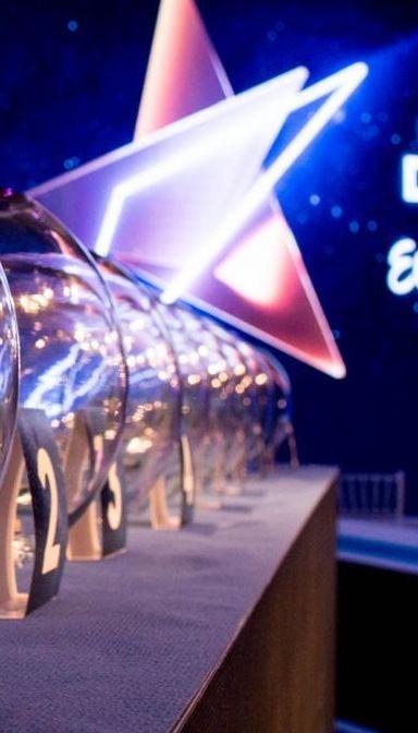 """""""Євробачення-2019"""": стало відомо, у якому півфіналі виступить Україна"""