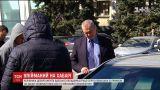 Чиновника Одесской обладминистрации задержали на взятке