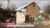 С Зайцево в Святогорск эвакуируют последних жителей