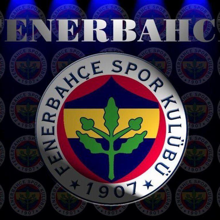 У Туреччині ексочільника поліції засудили на 2170 років в'язниці: брав участь у змові проти футбольного клубу
