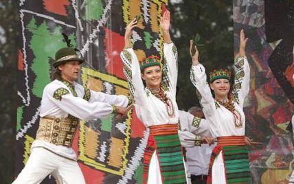 У Польщі назви сіл на дороговказах писатимуть українською
