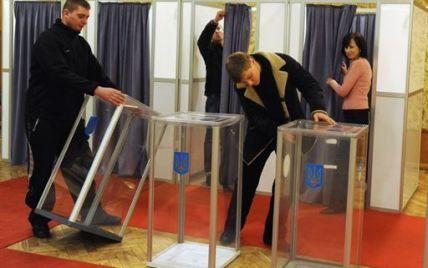 Венеціанська комісія вимагає згоди всіх сторін у питанні виборів