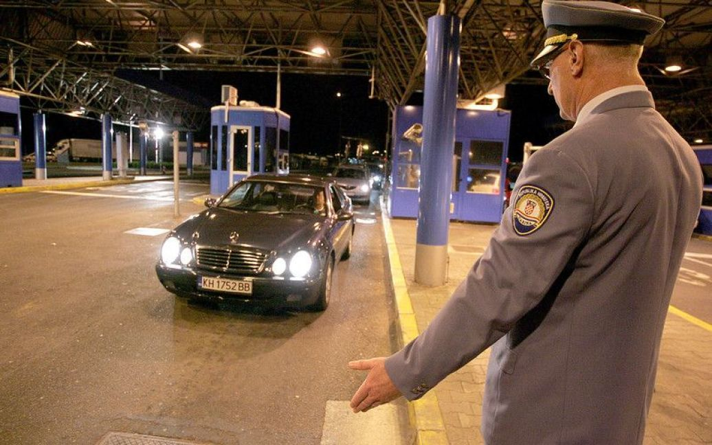 Хорватія урочисто вступила до Євросоюзу / © http://twitter.com/mrskutcher