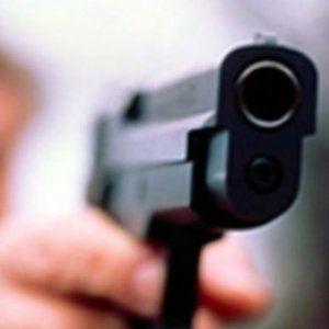 СБУ затримала запорізького бізнесмена, який готував замовне вбивство свого партнера