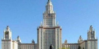 У Росії 8-річну дівчинку готові прийняти на навчання в престижний університет