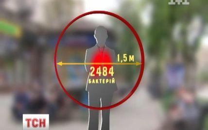 """Українські тюрми """"народжують"""" мутовані бактерії туберкульозу, здатні викосити все населення країни"""