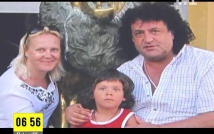 """Іво Бобул мріяв стати актором, але """"з таким обличчям в актори не беруть"""""""