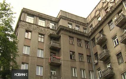Новий податок на оренду квартир в Києві нічого не змінить – експерти
