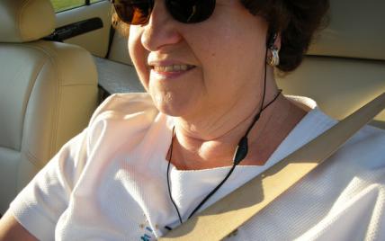 Медленная и спокойная музыка в машине убережет от аварии - ученые