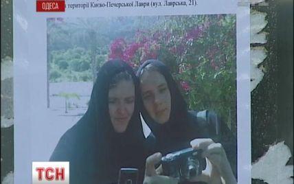 Оточення приховує від митрополита Володимира скандальне викрадення черниць