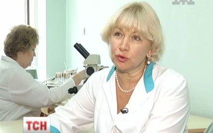 Масове отруєння офісних працівників у Києві може обернутися кримінальною справою