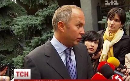Партія регіонів не висуватиме свого кандидата в мери Києва