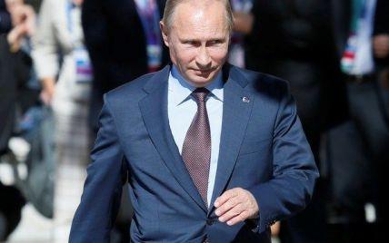 Товарищеский капитализм: Путин с друзьями украл у России сотни миллионов долларов в больнице