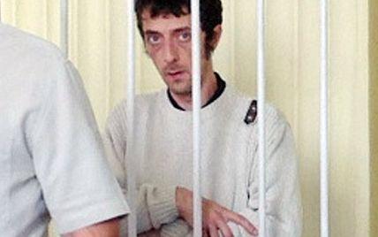 Сына Мустафы Джемилева осудили на пять лет