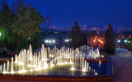Названо найкращі міста для бізнесу в Україні
