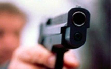В Киеве расстреляли экс-владельца гей-клуба – СМИ