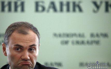 Экс-министра финансов Колобова заочно взяли под стражу