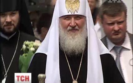 """Київ посилено """"вилизують"""" до ювілею хрещення Русі"""