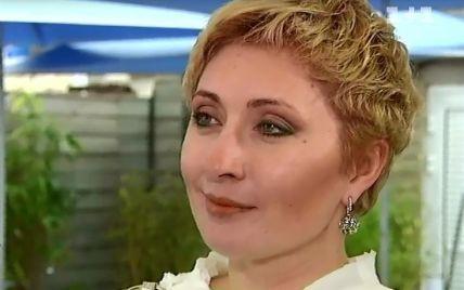 Дружина Тігіпка не знає, що її чоловік мільярдер